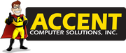 Accent Computer Solutions, Inc.